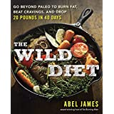 Abel James (Author)  (154) Release Date: January 19, 2016   Buy new:  $18.00  $11.03  37 used & new from $8.95