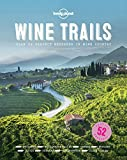 Search : Wine Trails: 52 Perfect Weekends in Wine Country