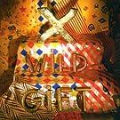 Wild Gift [Vinyl LP]