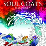 Soul Coats: Restoration - Bible Scene...