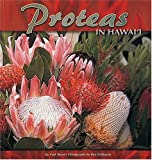 Proteas in Hawaii (0896105024) by Wood, Paul