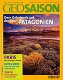 GEO Saison / Patagonien