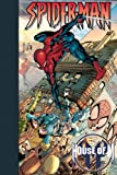 House of M: Spider-Man (0785117539) by Waid, Mark