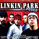 Linkin Park X-Posed: The Interview