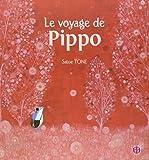 vignette de 'Le voyage de Pippo (Satoe Tone)'