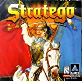 Stratego [Classic Value Series]