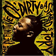 Ghetto Superstar (This Is What You Are) [Feat. Ol' Dirty Bastard & Mya] [Explicit]
