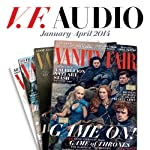 Vanity Fair: January - April 2014 Issue | Vanity Fair