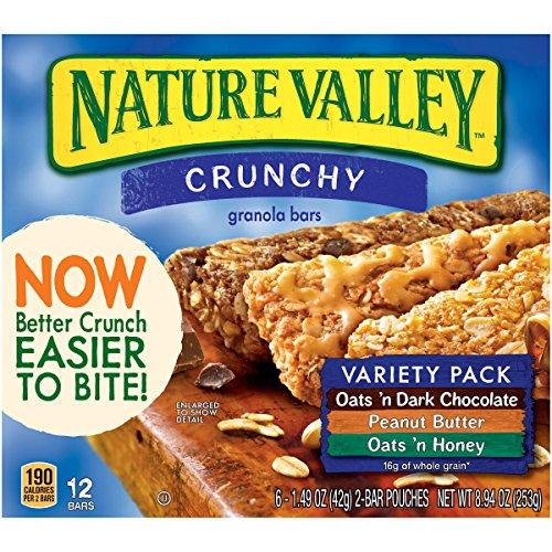 nature-valley-crunchy-granola-bar-variety-pack-oats-n-dark-chocolate-peanut-butter-oats-n-honey-149-