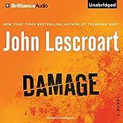Damage | [John Lescroart]