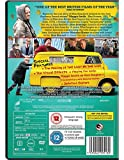The Lady in the Van [DVD] [2015] only �10.00 on Amazon