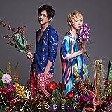 衝動-CODE-V