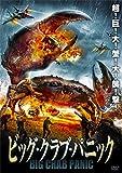 ビッグ・クラブ・パニック[DVD]