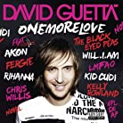 David Guetta - One More Love mp3 download