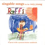 Singable Songs for the Very Young: Gr...