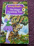 The Magic Faraway Tree (Mammoth Edition) Enid Blyton