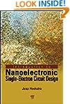 Introduction to Nanoelectronic Single...