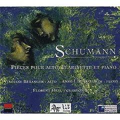Robert Schumann - Page 2 61D8AEBD11L._SL500_AA240_