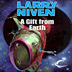 A Gift from Earth   Larry Niven