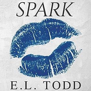 Spark Audiobook