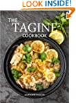 The Tagine Cookbook: Recipes for Tagi...