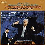 Fantasy & Improvisations / Nero Goes Pops Peter Nero