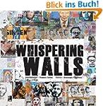 Whispering Walls (Fotobildband inkl....