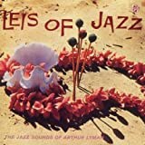 Leis of Jazz: Jazz Sounds of [Import, From US] / Arthur Lyman (CD - 1998)