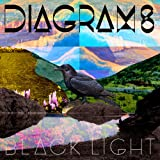 "Black Lightvon ""Diagrams"""