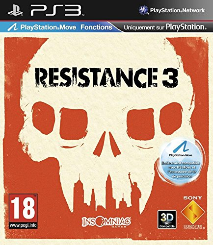 resistance-3