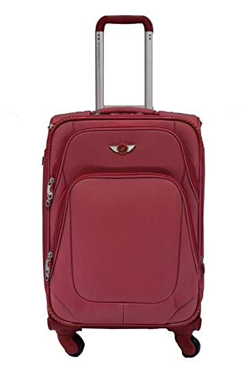 Polo Travel Bags Price Bags More