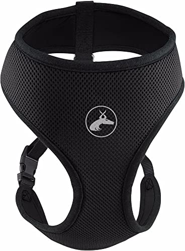 OxGord Control Dog Harness