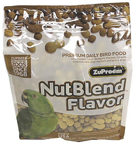 Cheap BND 679991 ZUPREEM – Nutblend Diet 85030 (BND-BC-BC679991)