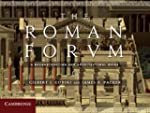 The Roman Forum: A Reconstruction and...