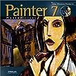 Painter 7 : Master class (1 livre + 1 CD-Rom)