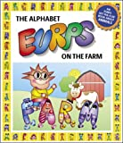 The Alphabet Eurps on the Farm (Eurps Concept Books)
