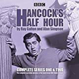Hancock's Half Hour: Complete Series One & Two