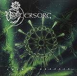 Cosmic Genesis by Vintersorg (2007-11-29)