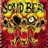 Solid Beat(初回受注限定生産)(DVD付)