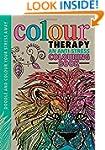 Colour Therapy (Creative Colouring fo...