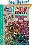 Colour Therapy: An Anti-Stress Colour...