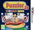 Puzzler World 2012 (Nintendo 3DS)