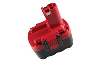 GOLDEN DRAGON multiple choice capacity 14.4V Batteryreview and more information