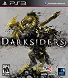 Darksiders Greatest Hits- Playstation 3