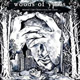 Woods of Ypres Woods 5: Grey Skies & Electric Light [VINYL]