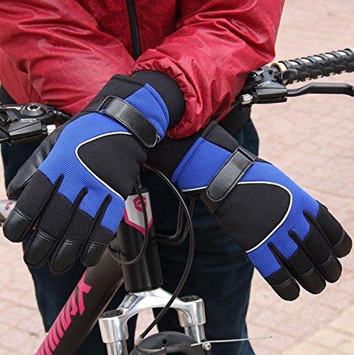 jqam-hommes-automne-hiver-striees-tissu-loisirs-touchscreen-gants-exterieure-cyclisme-coupe-vent-plu