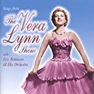 Songs from 'The Vera Lynn Show'
