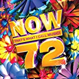 Now That's What I Call Music! 72 Various Artists