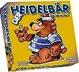 Heidelberger Spieleverlag HE179 - Der Heidelbär