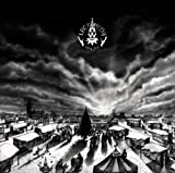 Angst by Lacrimosa [Music CD]